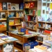 Rayon Jeunesse (contes, albums)