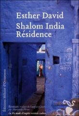 shalom india residence.jpg