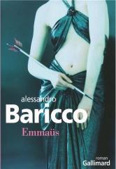 baricco.jpg