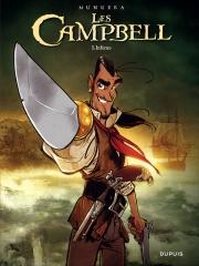 les-campbell-bd-volume-1-simple-51146.jpg