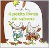 4 petits livres de saisons.jpg