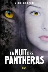 nuit pantheras.jpeg