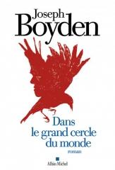 boyden.jpg