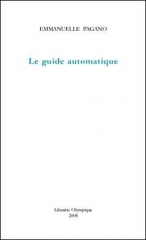 le guide automatique.jpg