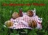 le déjeuner sur l'herbe.jpg