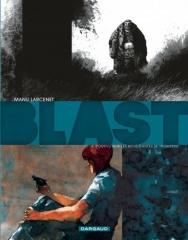 blast-tome-4-couv.jpg
