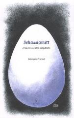 Schasslamitt.jpg