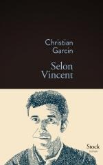 vincent-christian-garcin-L-g6x3r0.jpeg
