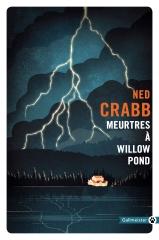 crabb poche.jpg