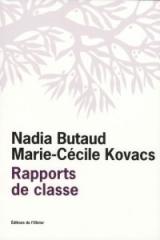 butaud-kovacs.jpg