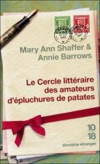 le cercle littéraire des amateurs d'épluchures de patates.jpg