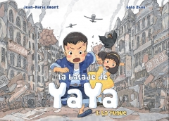la-balade-de-yaya-1-editions-fei.jpg