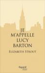 CVT_Je-mappelle-Lucy-Barton_2251.jpg