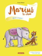 Marius 11.jpg