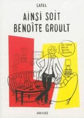 ainsi-benoite-groult-1438879-616x0.jpg