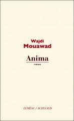 mouawad.jpg