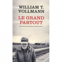 free-man-freight-train-william-vollmann-grand-L-2TwWmd.jpeg