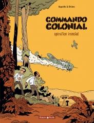 Commando Colonial.jpg