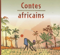 contes africains.JPG
