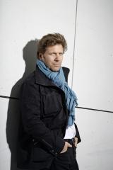 Olivier Truc.jpg