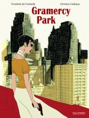 gramercy park.jpg