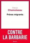 migrants-couv.jpg