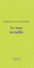 mur invisible Haushofer.jpg