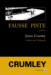 crumley fausse piste.jpg