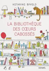 la bibliothèque des coeurs cabossés.jpg