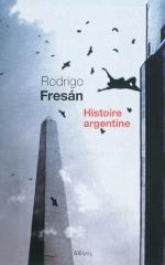histoire argentine.jpg