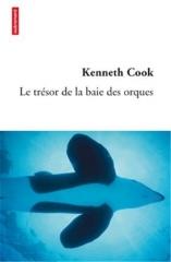 cook02.jpg