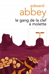 abbey poche.jpg
