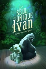 le seul et unique Ivan.jpg