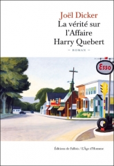 la vérité sur l'affaire Harry Quebert.jpg
