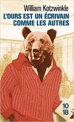 l'ours est un écrivain comme les autres.jpg