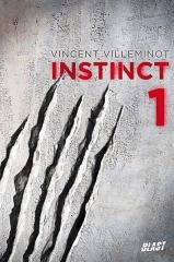 instinct-tome-1-L-bbrqvm.jpeg