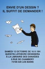 affiche dessins aux danaïdes octobre 2013 par quentin lefebvre.jpg