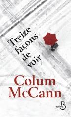 colum mc Cann 13.jpg