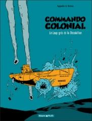 Commando Colonial2.jpg