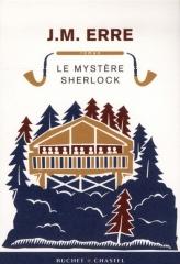 mystere sherlock.jpg