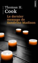 Le-dernier-meage-de-Sandrine-Madison.jpg