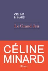 minard.jpg