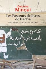 Daraya.jpg