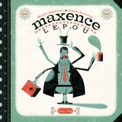 Maxence-couve-web.jpg