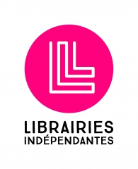 Librairies_Logo VERTICAL_ROSE.jpg