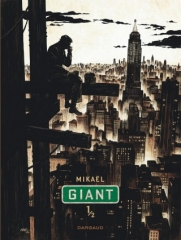 giant-tome-1.jpg