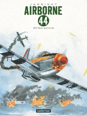 airborne 44 T5.jpg
