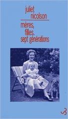 mères, filles, sept générations.jpg